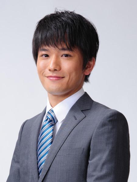 石井賢太郎bu1