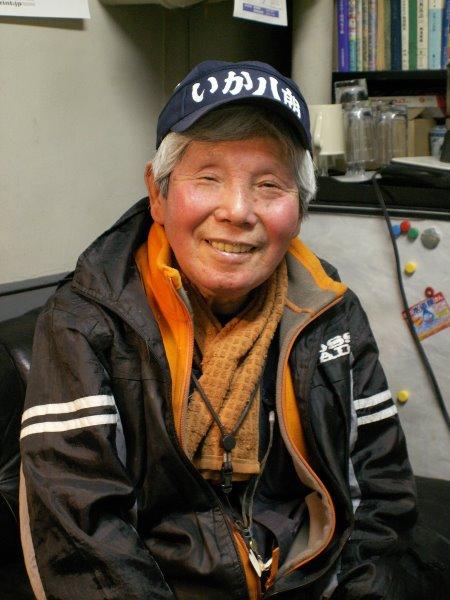 いか八郎bu2