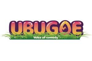 UBUGOE