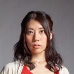菊田望インデックス